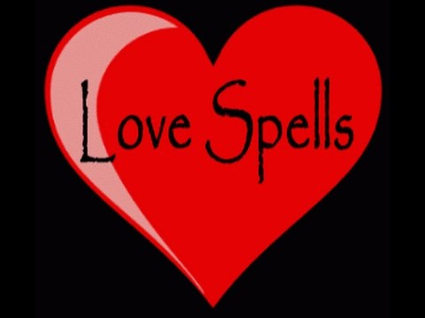 Wish Psychic And Love Spells